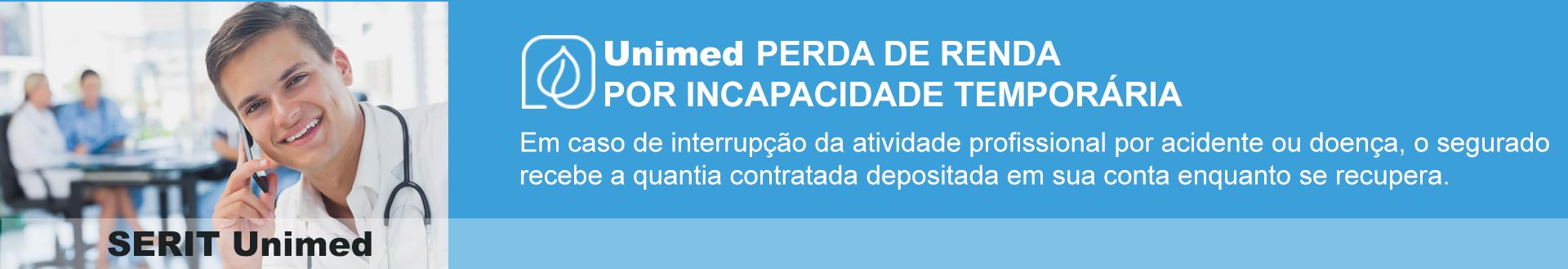 slide_serit_interna2
